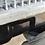 Thumbnail: AE86 Radiator Bushings
