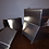 Thumbnail: aluminum center console - AE86