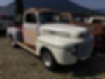 49 Merc M47 Pickup.png