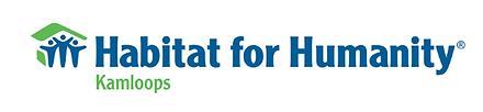 habitat_kamloops_header1 (2)Habitat logo