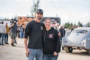 Vance and Keri at Swap.jpg