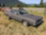 68 Torino GT.png