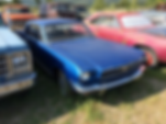 65 Mustang Notchback.png