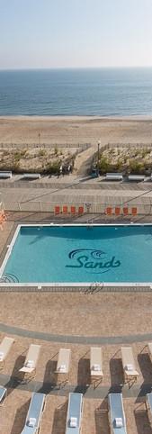 Atlantic_Sands_Pool0_566fe3ce-5056-b3a8-