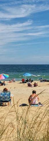Rehoboth-Beach-1.jpg