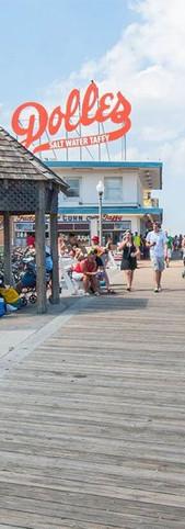 atlantic-sands-activities-boardwalk.jpg