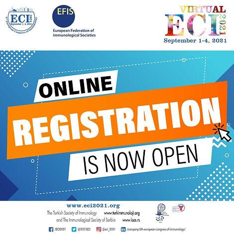 Logo congress virtual registration.jpg
