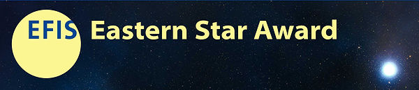 eastern_star_award.jpg