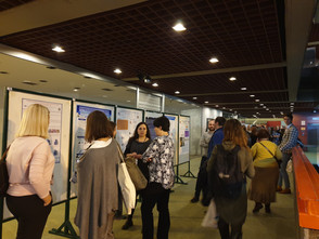 Immunology at the confluence... 2019