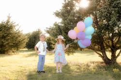 Sonya Cogan Childrens Photographer