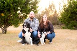 Sonya Cogan Family Photography