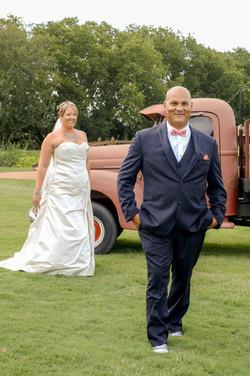 Sonya Cogan Wedding Photography