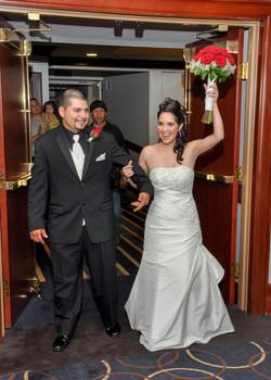 Sonya Cogan Wedding Photographer