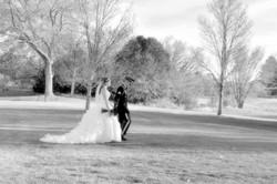 Sonya Cogan Photography