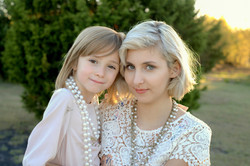 Sonya Cogan Childrens Photography
