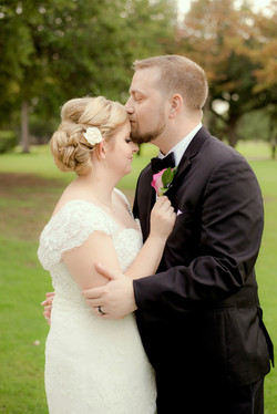wedding photography texas-001-003-3