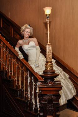 Sonya Cogan Wedding Photoraphy