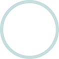 circle-outline (3).png