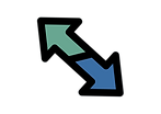 double-arrow (1).png