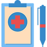 medical-report.png