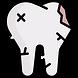 broken-tooth.png