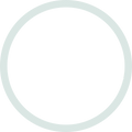 circle-outline (4).png