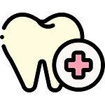 teeth_edited.jpg