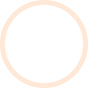 circle-outline (8).png