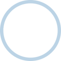 circle-outline (7).png