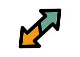 double-arrow (2).png