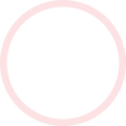circle-outline (1).png