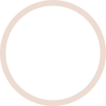 circle-outline.png