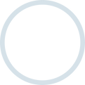 circle-outline (6).png