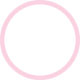 circle-outline (2).png