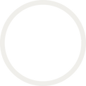 circle-outline (5).png