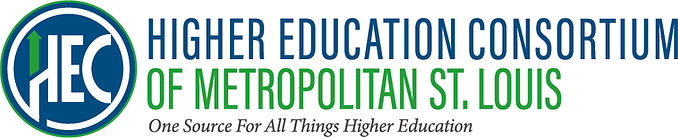 HEC Horizontal Logo Color_of Metropolita