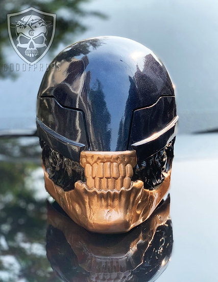 Bloodsport Suicide squad HQ Resin READY STOCK ITEM