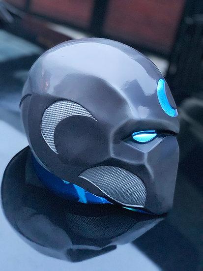 Moon Knight (Shadow) V2 Godofprops HQ Resin