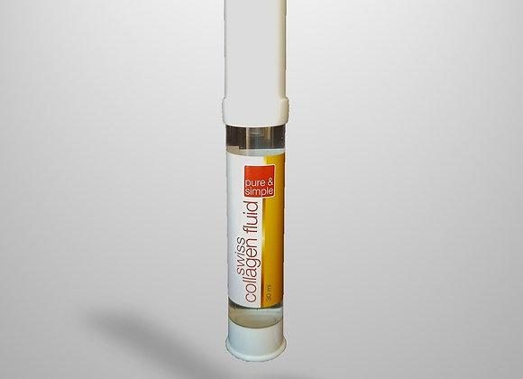 Swiss Collagen Fluid 30ml