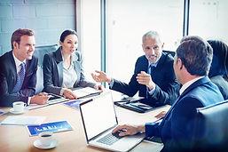 MEETING 1.jpg