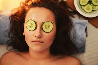 bath-beauty-cucumber-3192.jpg