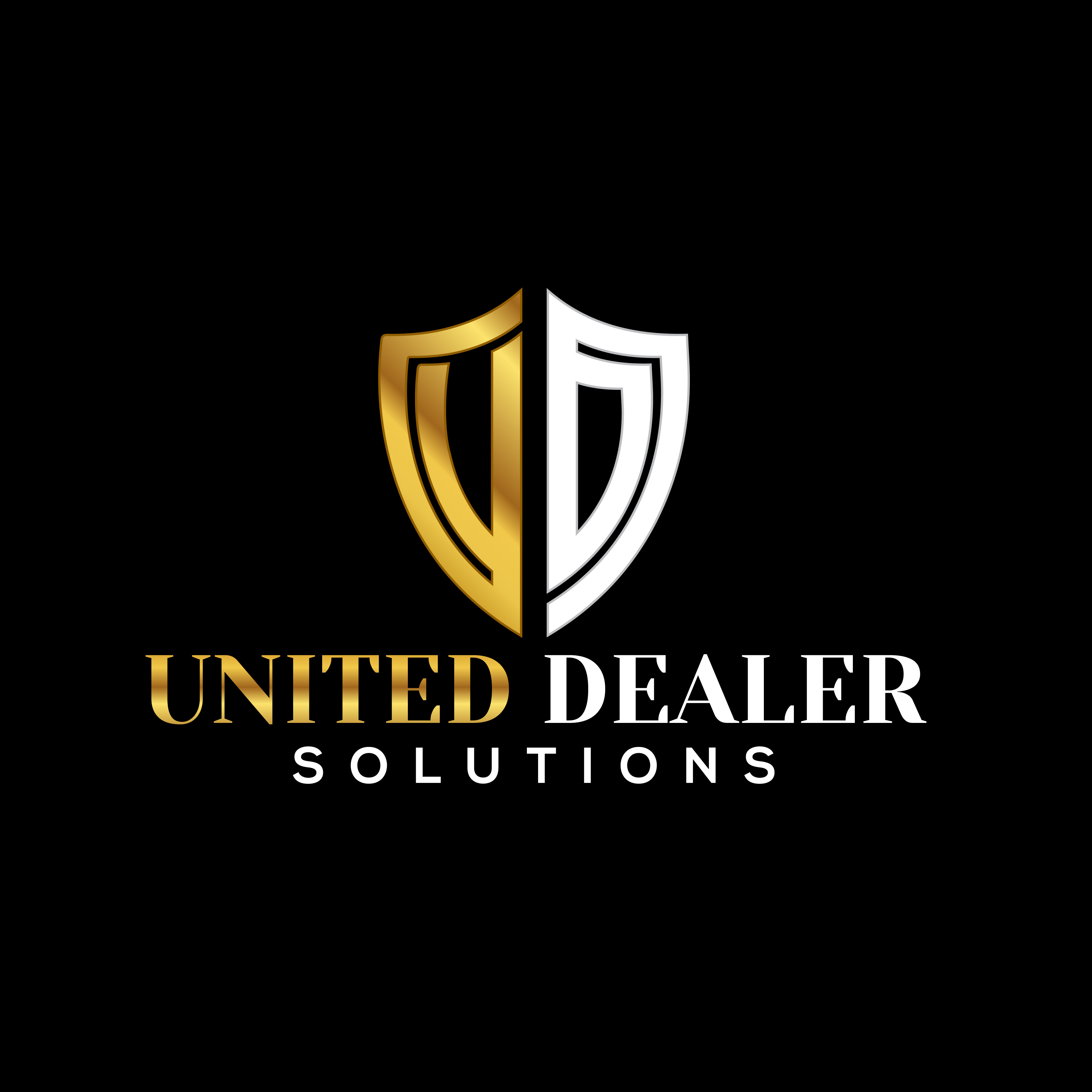 Dealer Chargeback Recovery Demo