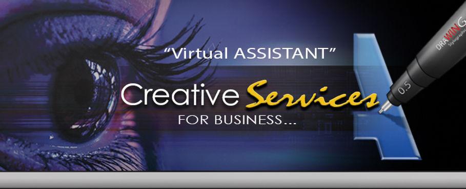 CREATIVE SERVICES BNR 2021.jpg