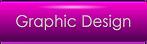 BellStar MEDIA graphic Design