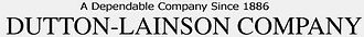 Dutton Lainson Company