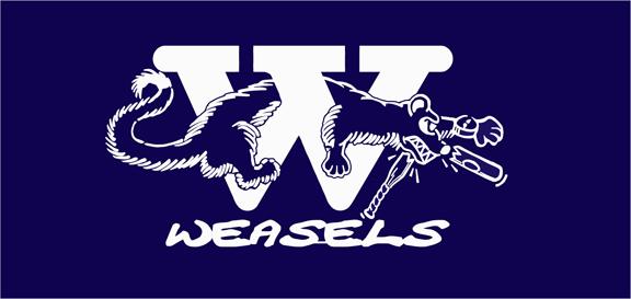 Weasles Logo