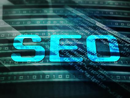 Search Engine Optimization (SEO)