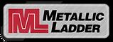 Metallic Ladder marine ladders