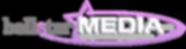 BellStar MEDIA
