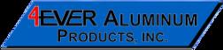 4ever Aluminum